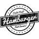 http://hamavardgah.ir/wp-content/uploads/2018/05/client_2-80x80.png