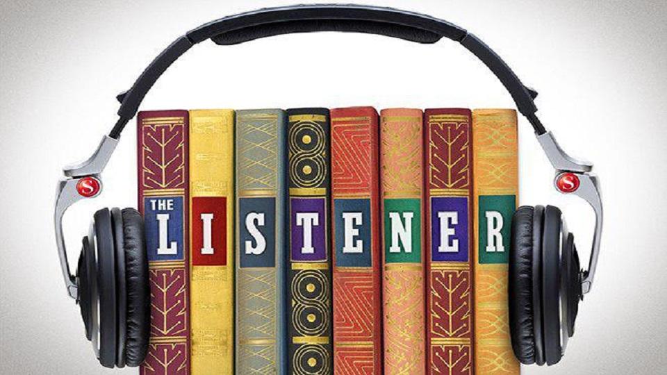 فراخوان ضبط کتابهای گویای زبانهای خارجی
