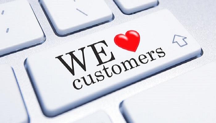 دوره مهارتهای ارتباطی و مشتری مداری